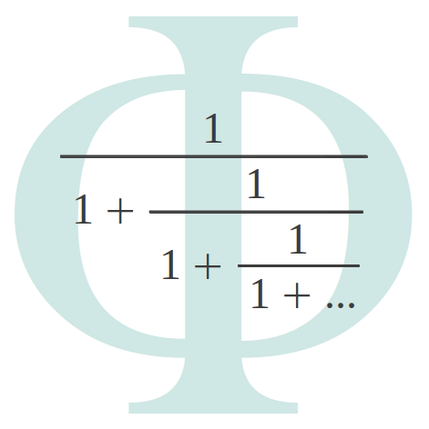 A=432 and the Golden Spiral
