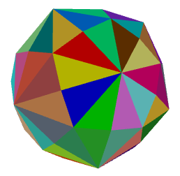 Catalan  Wikipedia